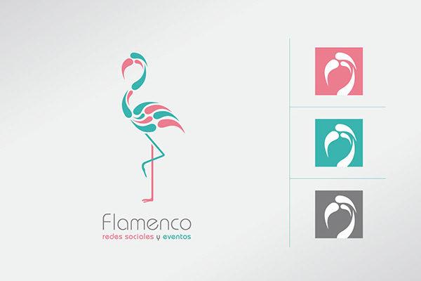 Flamenco redes sociales y eventos